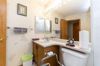 Photo 29: 12 Alana Court: St. Albert House Half Duplex for sale : MLS®# E4233273