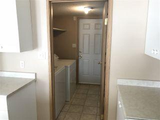 Photo 10: A-B 8921 102 Avenue in Fort St. John: Fort St. John - City NE Duplex for sale (Fort St. John (Zone 60))  : MLS®# R2420105