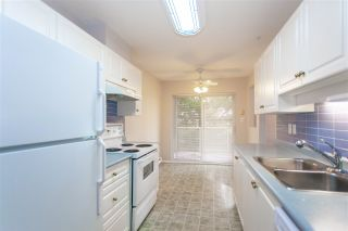 "Photo 7: 308 15885 84 Avenue in Surrey: Fleetwood Tynehead Condo for sale in ""Abby Road"" : MLS®# R2440767"