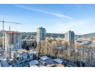 "Photo 23: 1504 110 BREW Street in Port Moody: Port Moody Centre Condo for sale in ""ARIA 1"" : MLS®# R2538360"