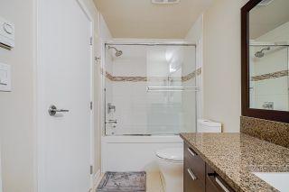 Photo 26: 413 7511 120 Street in Delta: Scottsdale Condo for sale (N. Delta)  : MLS®# R2601065