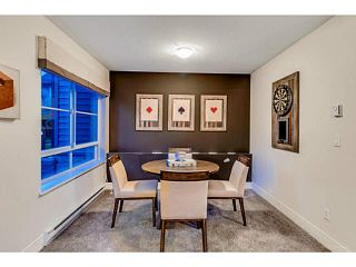 """Photo 6: 50 23651 132ND Avenue in Maple Ridge: Silver Valley Townhouse for sale in """"MYRON'S MUSE AT SILVER VALLEY"""" : MLS®# V1131932"""
