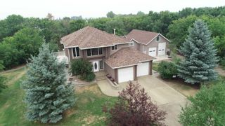 Photo 1: 62 52545 RGE RD 225: Rural Strathcona County House for sale : MLS®# E4255163