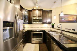 "Photo 7: 403 12655 190A Street in Pitt Meadows: Mid Meadows Condo for sale in ""CEDAR DOWNS"" : MLS®# R2374404"