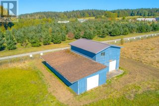 Photo 57: 7112 Puckle Rd in Central Saanich: House for sale : MLS®# 884304