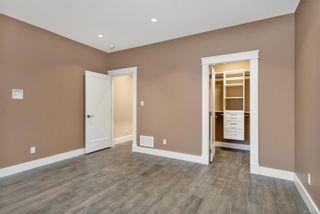 Photo 37: 5781 Linyard Rd in : Na North Nanaimo House for sale (Nanaimo)  : MLS®# 863466