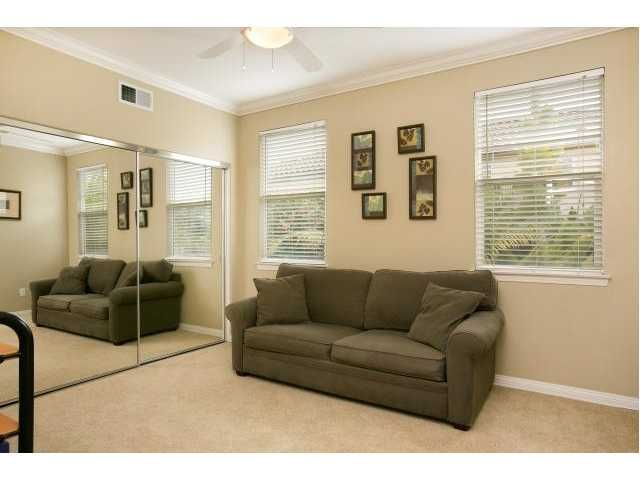 Photo 10: Photos: AVIARA Residential for sale or rent : 5 bedrooms : 6484 Goldenbush in Carlsbad