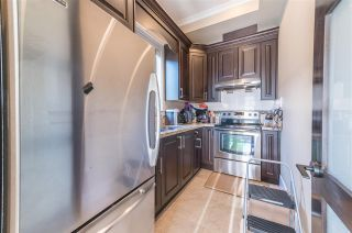 Photo 7: 3148 W 16TH Avenue in Vancouver: Arbutus House for sale (Vancouver West)  : MLS®# R2532008