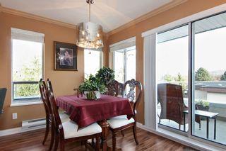 Photo 10: 445 2750 FAIRLANE Street in Abbotsford: Central Abbotsford Condo for sale : MLS®# R2330268