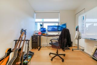 """Photo 8: 2207 999 SEYMOUR Street in Vancouver: Downtown VW Condo for sale in """"999 Seymour"""" (Vancouver West)  : MLS®# R2521915"""