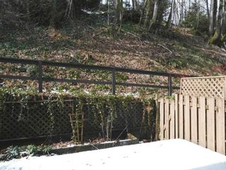 """Photo 13: 307 CARDIFF Way in Port Moody: College Park PM Townhouse for sale in """"EASTHILL"""" : MLS®# R2144501"""
