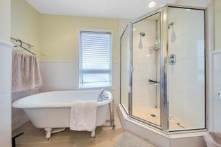 Photo 19: 2995 W 12TH Avenue in Vancouver: Kitsilano House for sale (Vancouver West)  : MLS®# R2610612