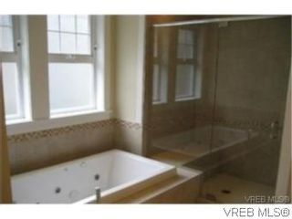 Photo 17: 2196 Nicklaus Dr in VICTORIA: La Bear Mountain House for sale (Langford)  : MLS®# 552756
