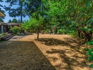Photo 41: 2704 Lintlaw Rd in : Na Diver Lake House for sale (Nanaimo)  : MLS®# 884486