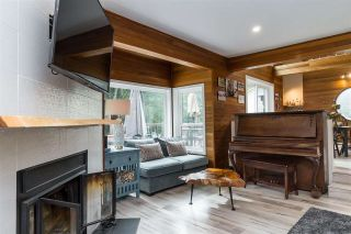 """Photo 22: 24466 48 Avenue in Langley: Salmon River House for sale in """"Salmon River"""" : MLS®# R2574547"""