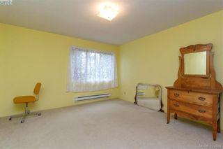 Photo 24: 5071 Belvedere Cres in NORTH SAANICH: Du West Duncan House for sale (Duncan)  : MLS®# 758497