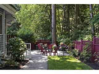 Photo 33: 2706 ALICE LAKE Place in Coquitlam: Coquitlam East House for sale : MLS®# R2595396