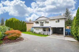 Photo 3: 1288 VICTORIA Drive in Port Coquitlam: Oxford Heights House for sale : MLS®# R2573370