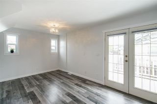 Photo 6: 106 CARROLL Street in New Westminster: The Heights NW House for sale : MLS®# R2576455