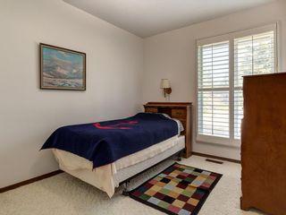 Photo 22: 119 OAKFERN Road SW in Calgary: Oakridge House for sale : MLS®# C4185416