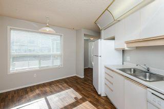 Photo 9: 63 603 Youville Drive E in Edmonton: Zone 29 Townhouse for sale : MLS®# E4266368