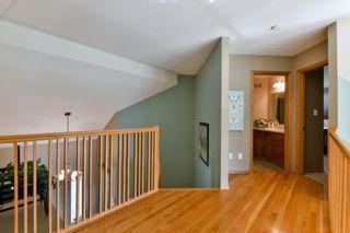 Photo 19: 115 Calderwood Bay in Winnipeg: Richmond West Residential for sale (1S)  : MLS®# 202018094
