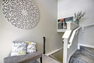 Photo 8: 37 Catalina Court: Fort Saskatchewan House Half Duplex for sale : MLS®# E4246938