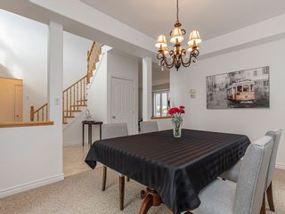 Photo 8: 1163 Katharine Crescent in Kingston: House for sale : MLS®# 40172852