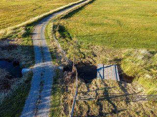 Photo 24: 1492 PAVILION CLINTON ROAD: Clinton Farm for sale (North West)  : MLS®# 164452