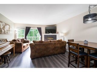 """Photo 26: 20 5915 VEDDER Road in Sardis: Vedder S Watson-Promontory Townhouse for sale in """"Melrose Place"""" : MLS®# R2623009"""