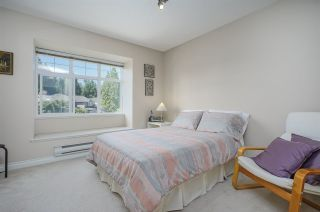 """Photo 17: 14391 17B Avenue in Surrey: Sunnyside Park Surrey House for sale in """"OCEAN BLUFF"""" (South Surrey White Rock)  : MLS®# R2389539"""