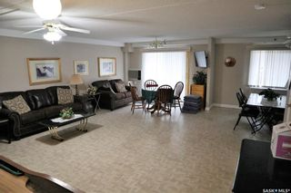 Photo 22: 313 4045 Rae Street in Regina: Parliament Place Residential for sale : MLS®# SK846481