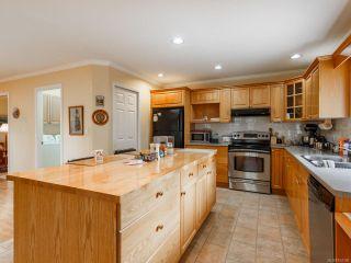 Photo 14: 600 Hickory Pl in QUALICUM BEACH: PQ Qualicum Beach House for sale (Parksville/Qualicum)  : MLS®# 834188