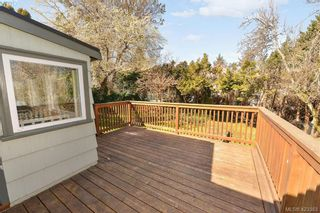 Photo 10: 230 Stormont Rd in VICTORIA: VR View Royal House for sale (View Royal)  : MLS®# 836100