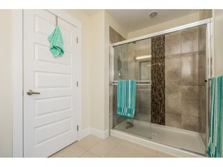 """Photo 13: 52 19525 73 Avenue in Surrey: Clayton Townhouse for sale in """"Up Town 2"""" (Cloverdale)  : MLS®# R2354374"""
