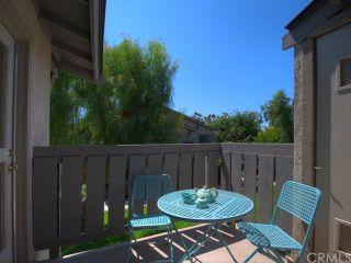 Photo 18: 54 Echo Run Unit 19 in Irvine: Residential for sale (WB - Woodbridge)  : MLS®# OC19000016