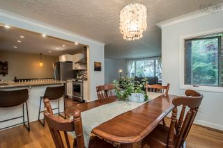 Photo 9: 146 High Street in Bedford: 20-Bedford Residential for sale (Halifax-Dartmouth)  : MLS®# 202125878
