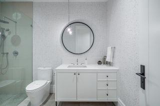 Photo 31: 4195 ROCKRIDGE Road in West Vancouver: Rockridge House for sale : MLS®# R2589710