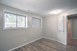 Photo 28: 1195 Ranchlands Boulevard NW in Calgary: Ranchlands Detached for sale : MLS®# A1142867