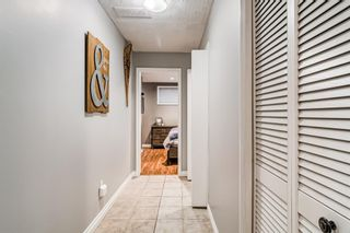 Photo 33: 508 Mckinnon Drive NE in Calgary: Mayland Heights Detached for sale : MLS®# A1154496