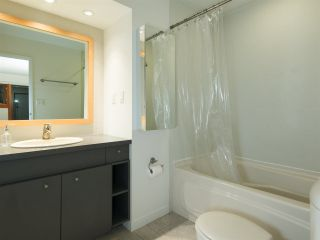 Photo 10: 715 E 18TH Street in North Vancouver: Boulevard House for sale : MLS®# R2261100