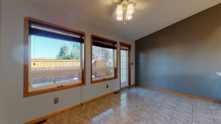 Photo 13: 10 LAKEWOOD Cove: Spruce Grove House for sale : MLS®# E4262834