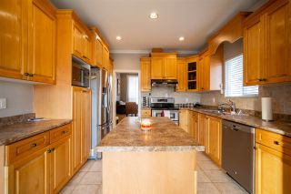 Photo 9: 14628 67A Avenue in Surrey: East Newton House for sale : MLS®# R2523501