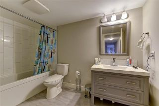 Photo 15: 5864 Somerset Avenue: Peachland House for sale : MLS®# 10228079