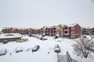 Photo 36: 2031 Edenwold Heights NW in Calgary: Edgemont Apartment for sale : MLS®# A1066741