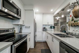 Photo 9: 106 3449 E 49TH Avenue in Vancouver: Killarney VE Townhouse for sale (Vancouver East)  : MLS®# R2582659