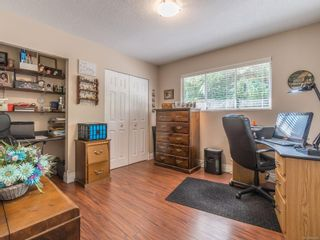 Photo 25: 7410 Harby Rd in : Na Lower Lantzville House for sale (Nanaimo)  : MLS®# 855324
