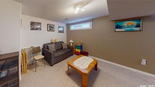 Photo 25: 8015 Struthers Crescent in Regina: Westhill Park Residential for sale : MLS®# SK851864