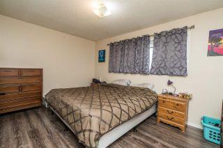 Photo 14: 6595 DAYTON Drive in Chilliwack: Sardis West Vedder Rd House for sale (Sardis)  : MLS®# R2575704