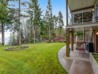 Photo 9: 4651 Maple Guard Dr in BOWSER: PQ Bowser/Deep Bay House for sale (Parksville/Qualicum)  : MLS®# 811715